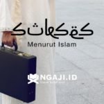 Arti Sukses Menurut Islam