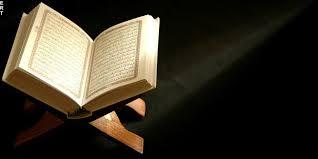 Amalan Wanita Haid Di Bulan Ramadhan