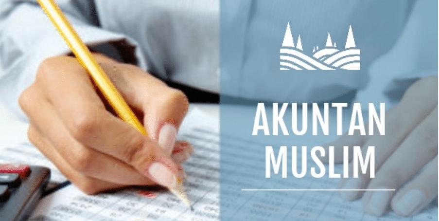 Jasa Laporan Keuangan Tim Akuntan Muslim