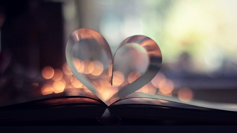 Cara Mencintai Nabi Shallallahu 'Alaihi wa Sallam