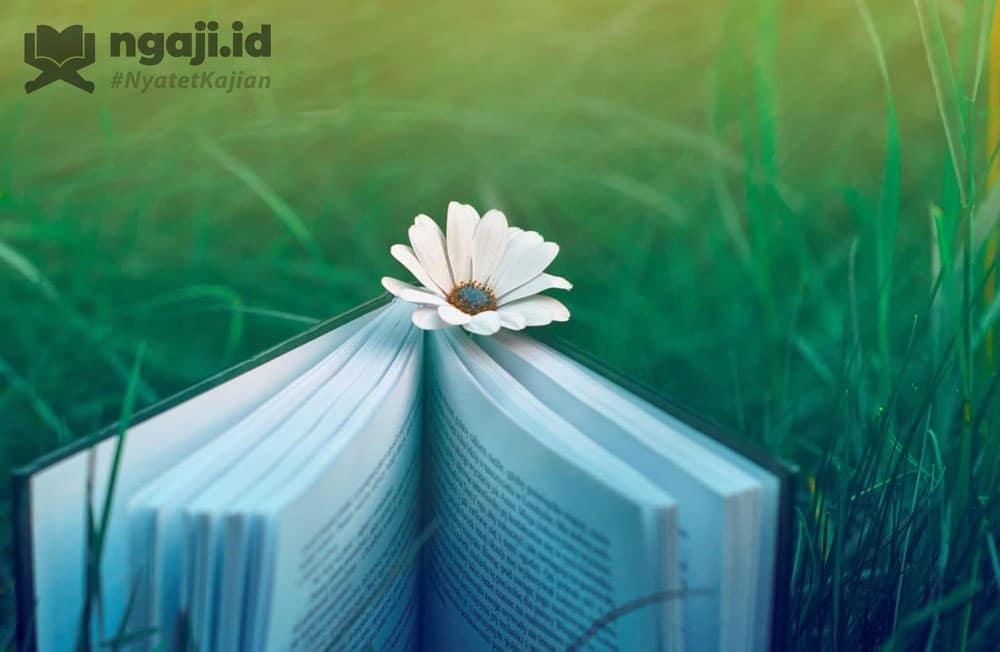 Tabligh Akbar Sebab-Sebab Datangnya Kebahagiaan