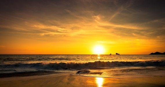 Beriman dengan Hari Dibangkitkan