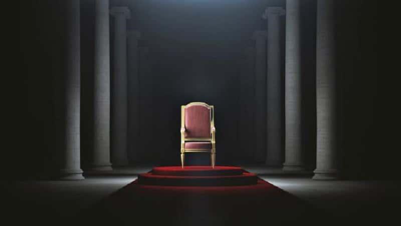 Khutbah Jumat: Haramnya Menjadikan Orang Kafir sebagai Pemimpin