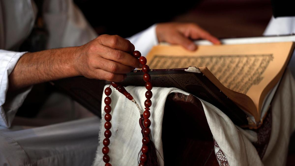 Hadits Arbain ke-14 : Hadits tentang Tidak Halalnya Darah Seorang Muslim