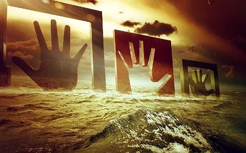 Khutbah Jumat: Bukti Benarnya Iman di Hati