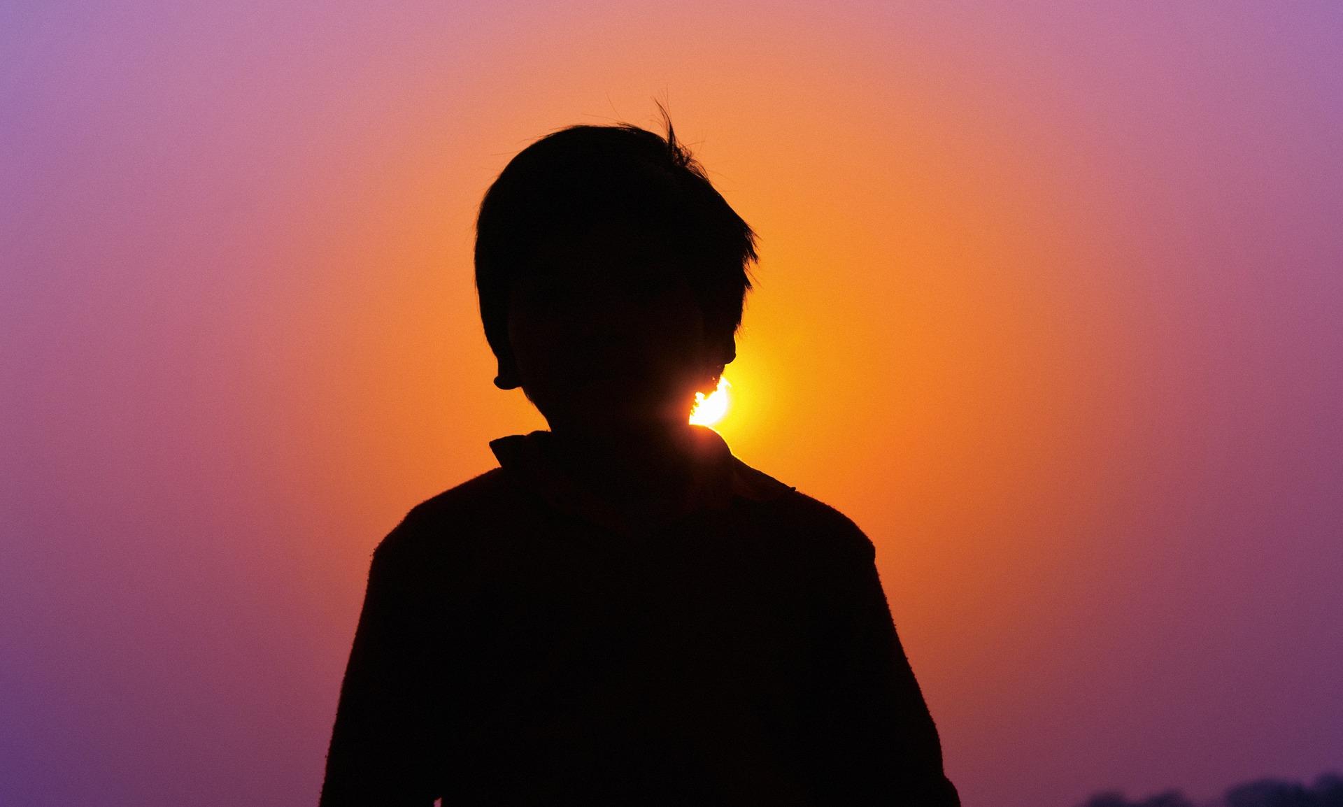 Ceramah Singkat: Pemuda Milenial