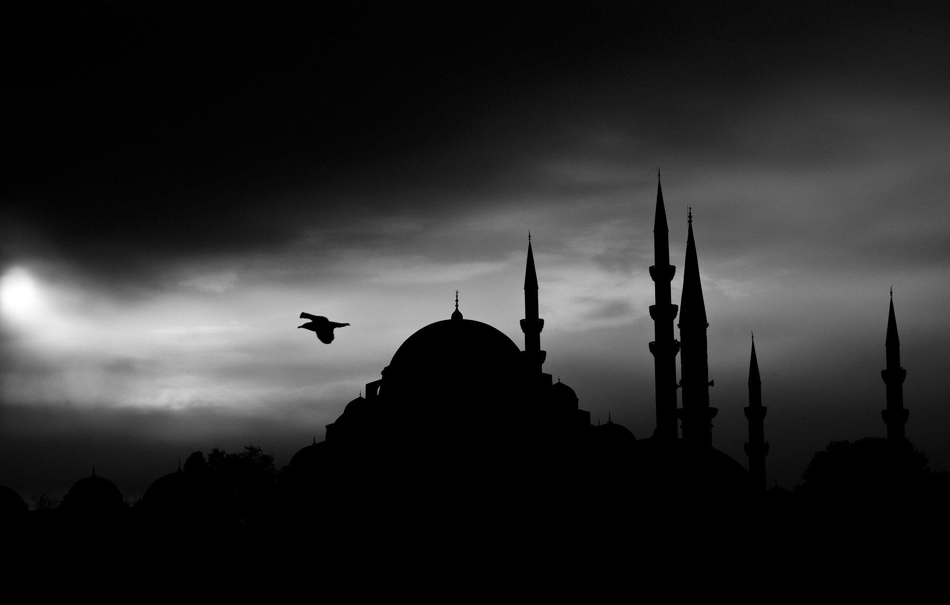 Khutbah Idul Adha: Pentingnya Mengenal Allah