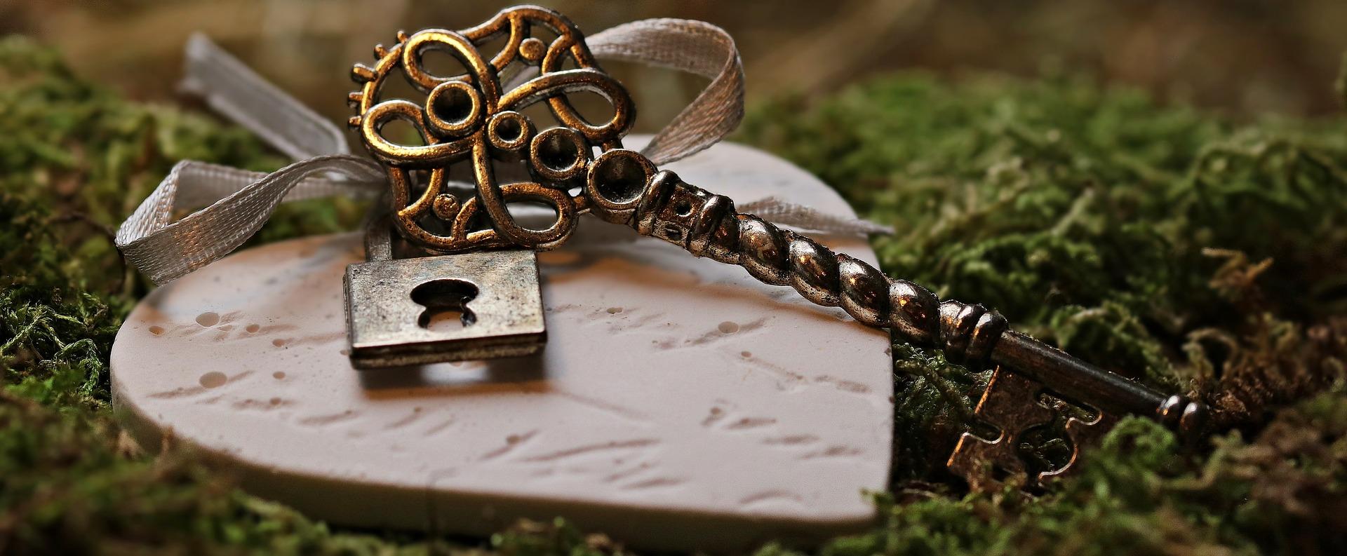 Khutbah Jumat Tentang Kunci Beragama